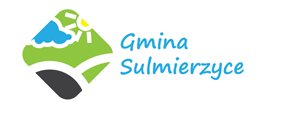 Gmina Sulmierzyce