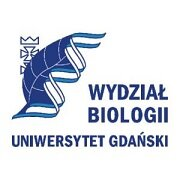 Wydział Biologii Uniwersytetu Gdańskiego